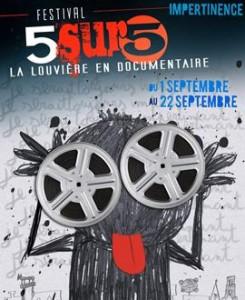 Festival 5sur5
