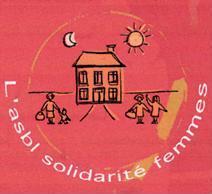 Solidarité femme battue