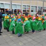 Carnaval des enfants (1)