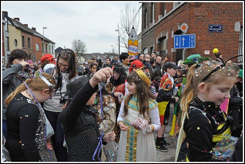 Carnaval des enfants (12)