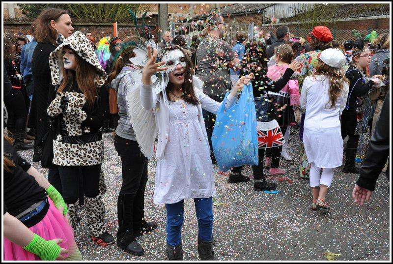 Carnaval des enfants (13)