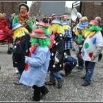 Carnaval des enfants (14)