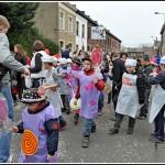 Carnaval des enfants (15)