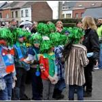 Carnaval des enfants (4)