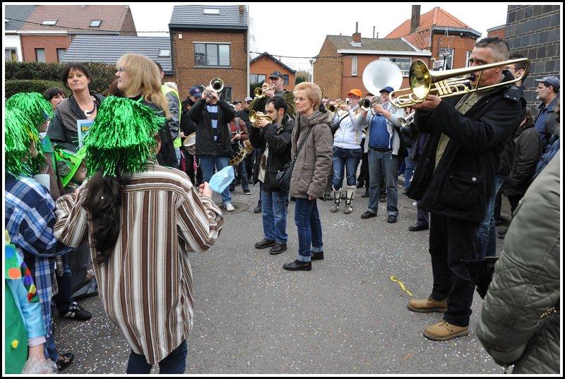 Carnaval des enfants (5)