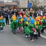 Carnaval des enfants (6)
