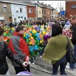 Carnaval des enfants (8)