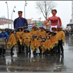 Carnaval lundi (1)