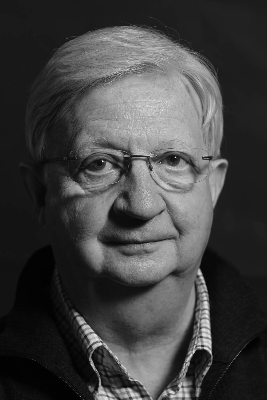 Pol Wasteels (5)
