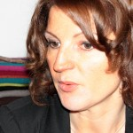 Rosalie Bibi (6)