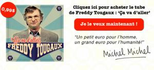 Tougaux Vintage