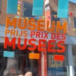 Musée Gravure