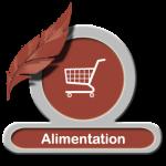 Alimentation - LLD