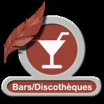 Bars / Discothèques - LLD
