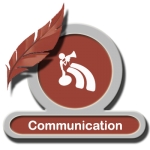 Communication - LLD