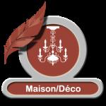 Maison / Déco - LLD