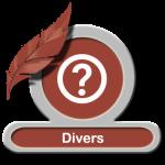 Divers - LLD