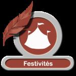 Festivités - LLD