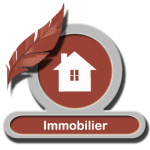 Immobilier - LLD
