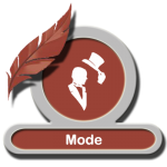 Mode - LLD