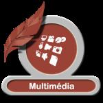 Multimédia - LLD