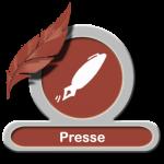 Presse - LLD