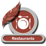 Restaurants - LLD