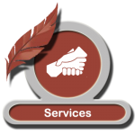 Services - LLD