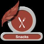 Snack - LLD
