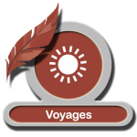 Voyages - LLD
