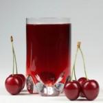le-jus-de-cerise--boisson--verre-de-cocktail_3216463